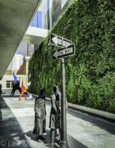 San Francisco Museum of Modern Art, SFMOMA, San Francisco