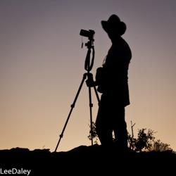 Slot Canyon, Photography, Antelope Canyon, Arizona