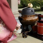 Backyard Travel's Culture & Cuisine of Japan