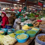 Wild China's Yunnan Gastronomic Tour