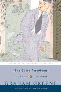 quietamericanbook-200x300
