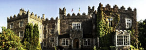 Waterford Castle, Waterford City, Ireland