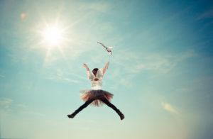 Fairy captive? (Photo: Frolkens Fokus, Pexels)