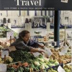 Taste of Travel, Bay Area Travel Writers Taste of Travel Fall 2017