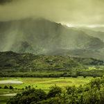 Kauai Valentine's Day, , Garden Isle, Hawaii, romance, Princeville, Poipu, Beach House, Princeville Resort Ocean VillasMountain Mist near Poipu, photo: John Sundsmo, Kauai, Hawaii