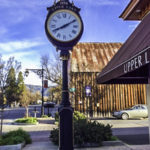 Upper Lake County, Upper Lake County, Timeless Main Street, Upper Lake, Lake County, California