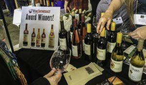 Bara Vineyards, Mendocino County, California, Redwood Valley AVA