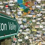 high tech tourism, Silicon Valley, San Francisco, California
