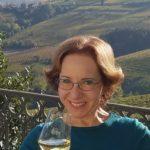 Deborah Grossman, Travel Examiner
