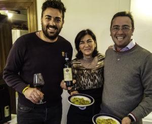 Piedmont, Italy,Cinque Quinti Winery family, Monferrato area, Piedmont, Italy